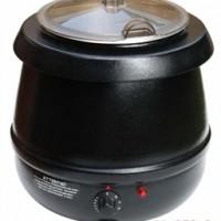 Soepketel (Hot Pot)