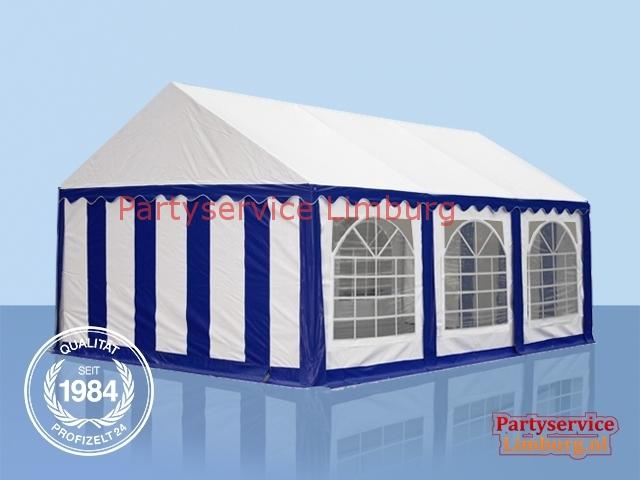 Tent 4x6
