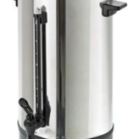 Waterkoker (10 liter)